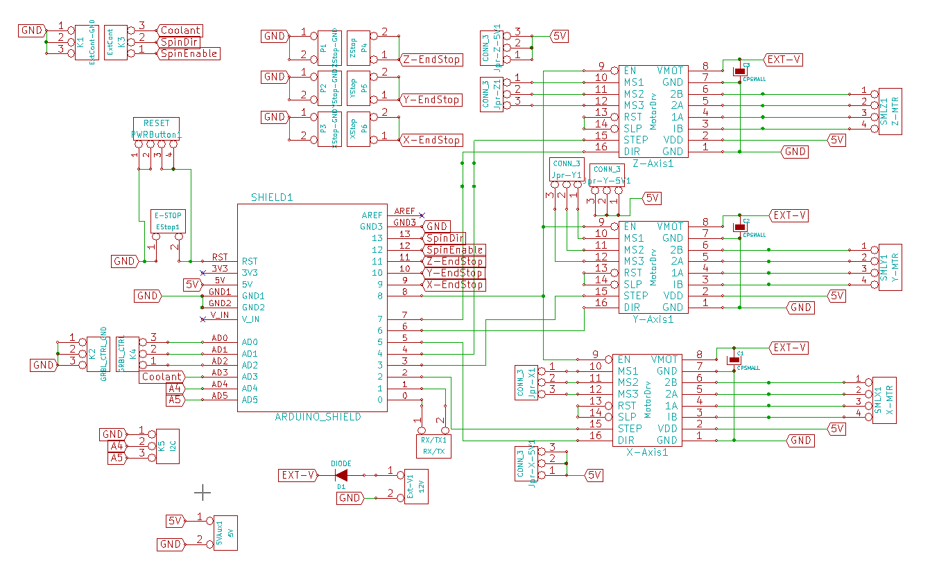 Arduino-CNC-Shield-v4-Schematics.png